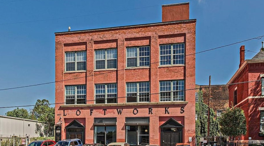 Loftworks-Brick-Cleveland-Condos-for-Sale-2