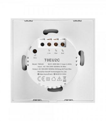 sonoff-tx-series-wifi-wall-switches-t0eu2c-tx