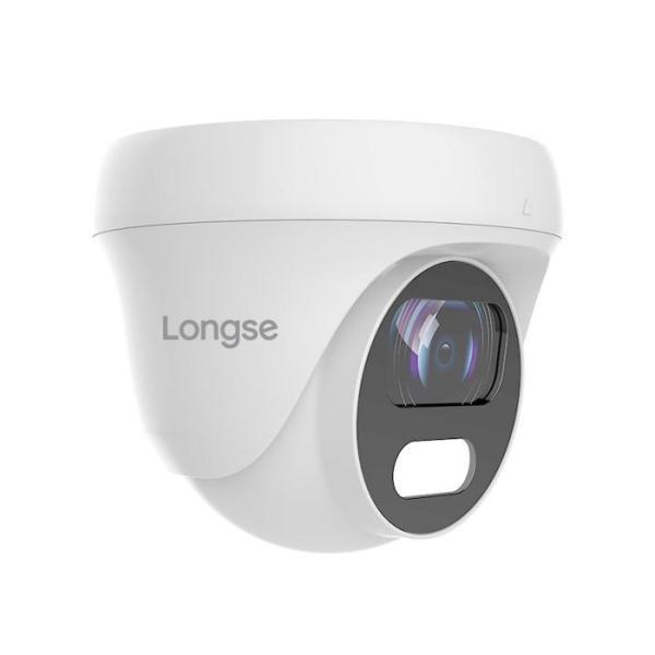 LONGSE CMSAISS500
