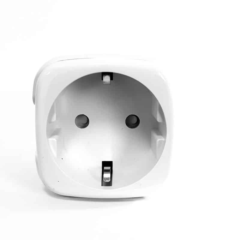 wifi kiškukas