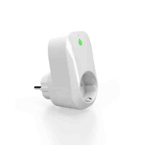 shelly-plug