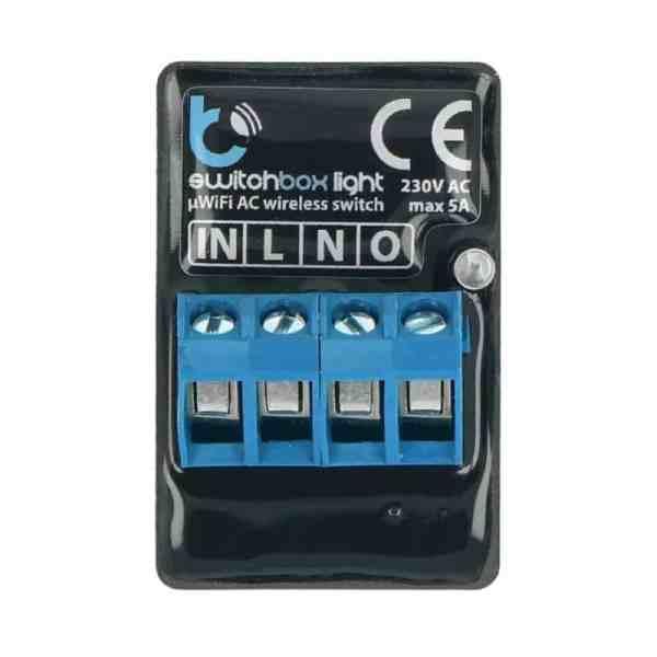 blebox-switchbox-light