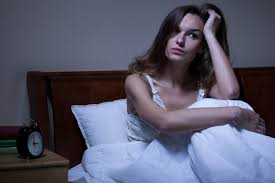 Insomnia questions answered