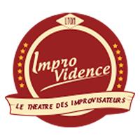café théâtre improvidence lyon