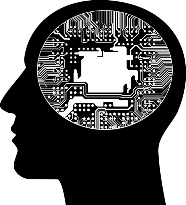 Planning Lessons Using Cognitive Load Theory Improving Teaching