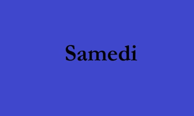 http://improvisations.fr/wp-content/uploads/20170128droitsetdevoirs.mp3