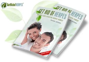 Download Herpes Ebook