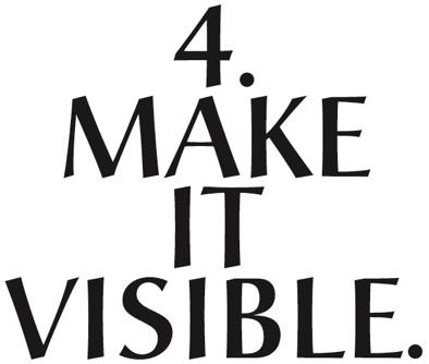 make-it-visible-394