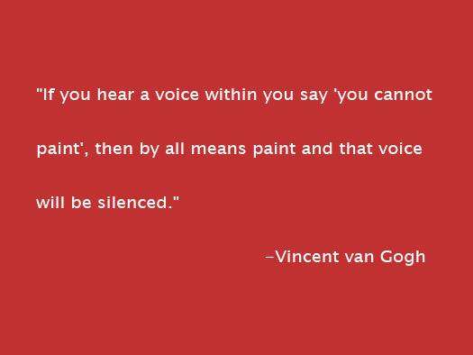 quote-van-gogh-red1
