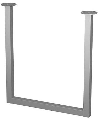 Ikea Vika modern Moliden table legs base