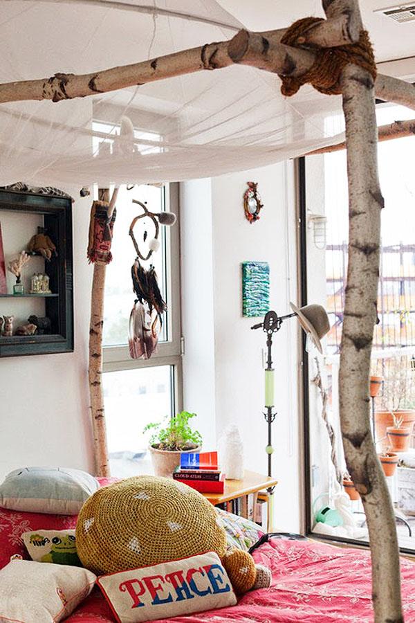 frommoontomoon.blogspot.com