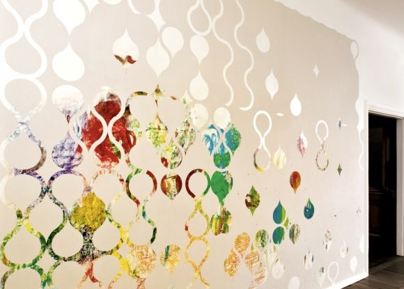 ZNAK/Aldo Kroese, Studio Hausen