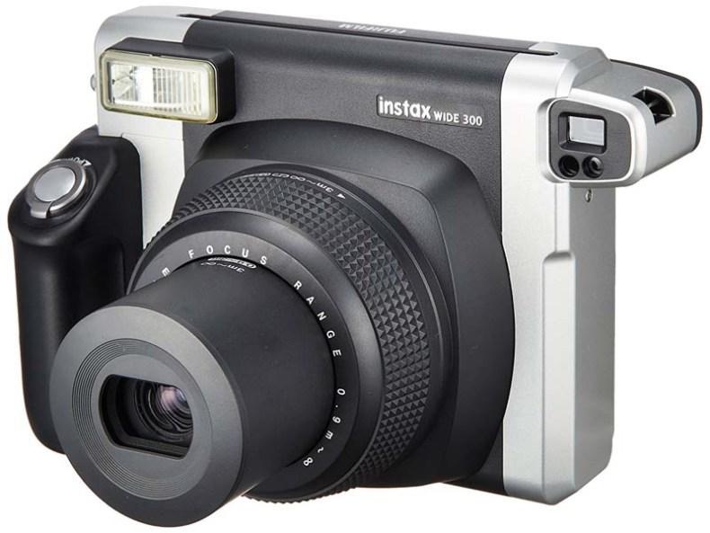 fuji-instant-camera-wide