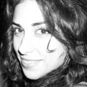 Sara Lucas