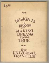 experience_design_2