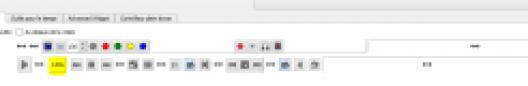 VLC_mon menu