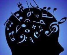 musique-memoire