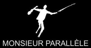 M. Parallele - violon