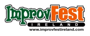 Improv Fest