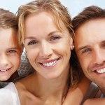Construire une relation apaisée avec son enfant – Atelier