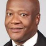 Mr Simphiwe G Mthimunye
