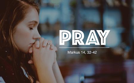 "6.4 ""Pray"""