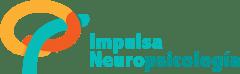 Terapias de Estimulación Cognitiva a Domicilio en Madrid