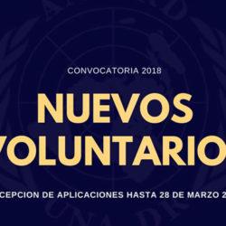 15va-voluntariado