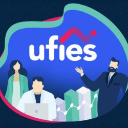 ufies_banner