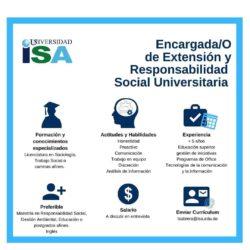 Vacante-de-Extensión-y-Responsabilidad-Social-Universitaria