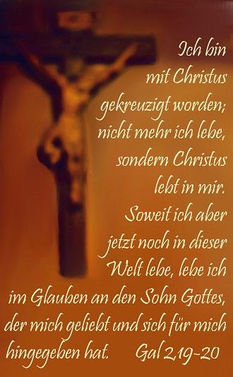 11C_Gal_Christus