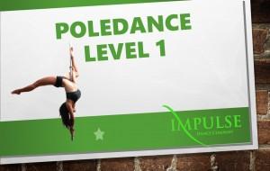 POLEDANCEKNAPP LEVEL 11 300x190 Poledance
