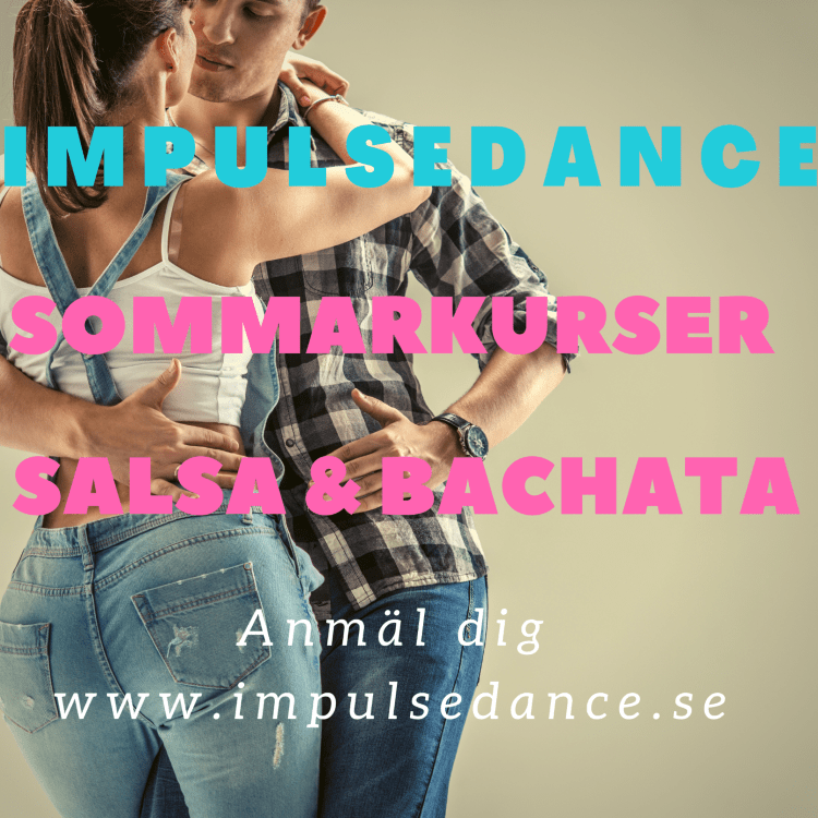 107376158 272248767369135 5057231278954402968 nnudå Välkommen till Impulse Dance