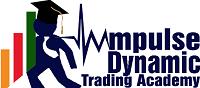 Impulse Dynamic Trading Academy