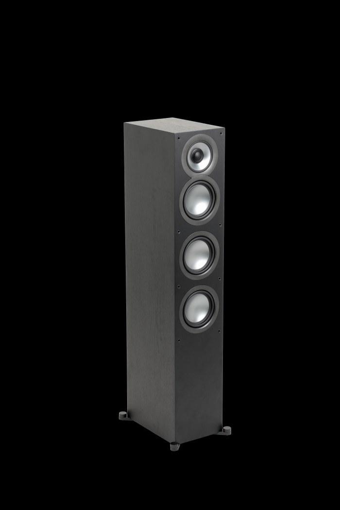 1 Uni-Fi UF52 700x1050