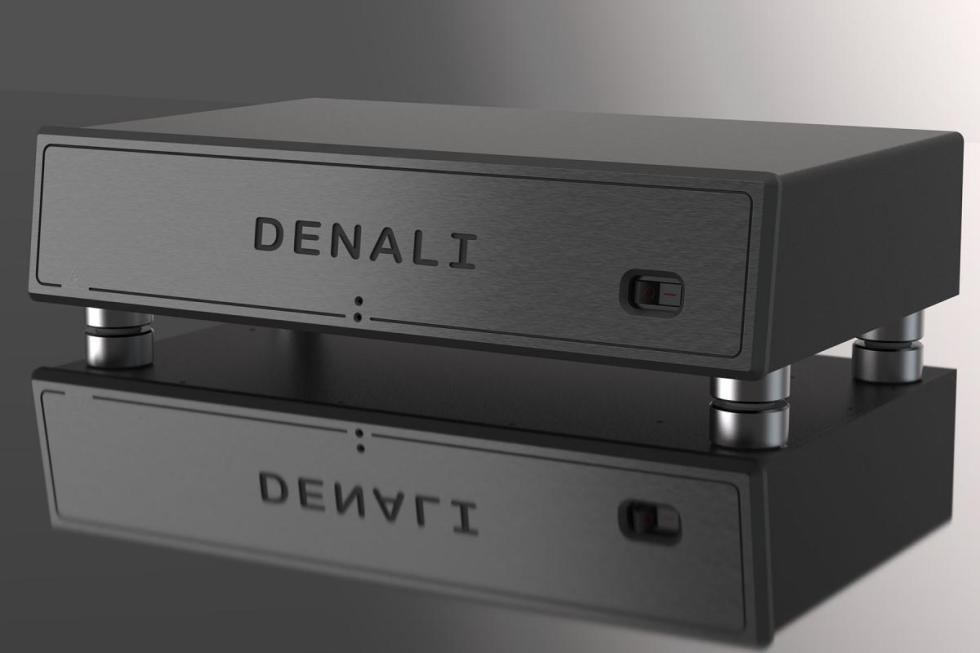 denali-6000s-v2 bl front