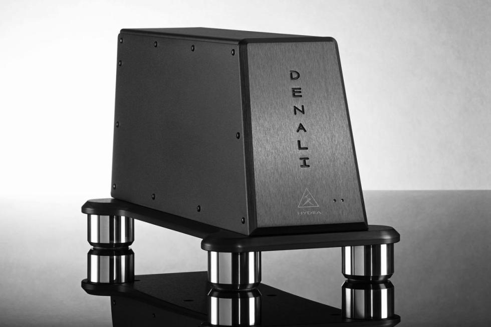 denali-d2000t front
