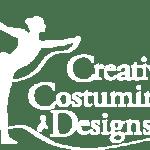 creative costuming_transparent