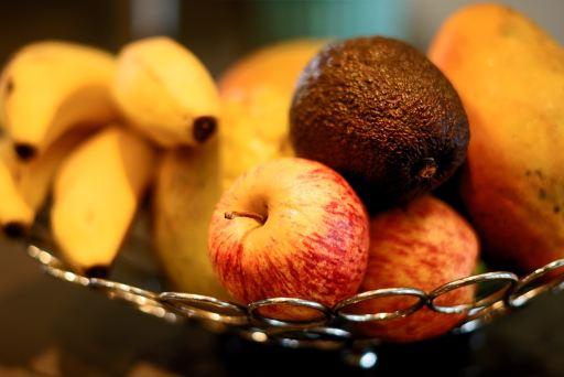 Les fruits et légumes à rivilégier pour perdre du poids