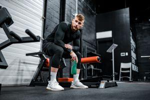 Full body, Push Pull Legs, Split, Upper Lower, quel format d'entraînement adopter ?
