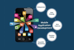 mobile apllications