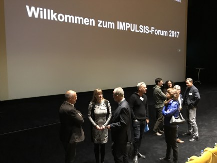 Forum-2017-IMG_1689