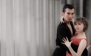 Salsa in Leipzig mit Julian & Isabell 9