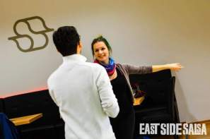 east-side-salsa-2016-14
