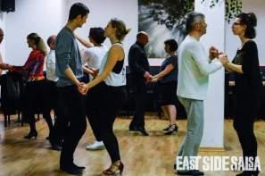east-side-salsa-2016-17