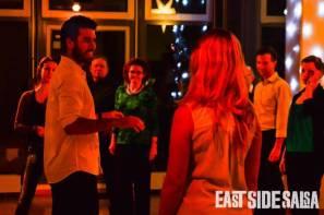 east-side-salsa-2016-19