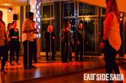 east-side-salsa-2016-21
