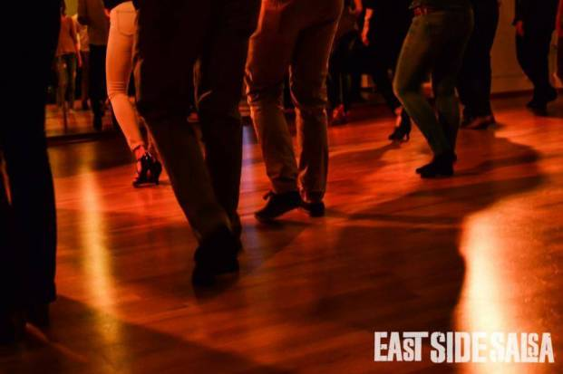 east-side-salsa-2016-22