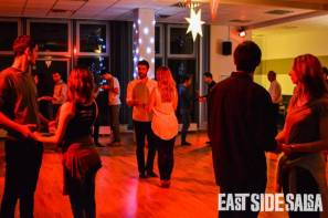 east-side-salsa-2016-23