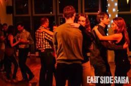 east-side-salsa-2016-24